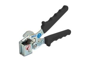 528A tool