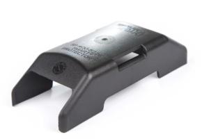 Smart® Protector SP-400-5228