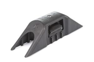 Smart® Protector SP-500-1721