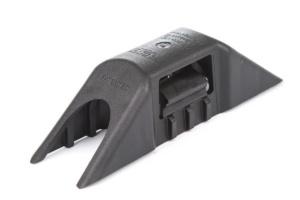 Smart® Protector SP-500-3338